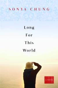 Long for this World-final