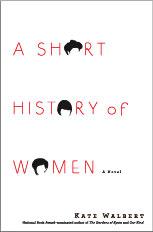shorthistorywomen_sm